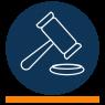 Auctionator - Site icon (3)